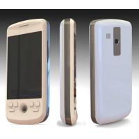Buy cheap Google Phone G2 ANDROID1.5/CPU 624Mhz/EVDO/Wifi/GPS product