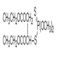 Buy cheap Малатион 95%ТК product