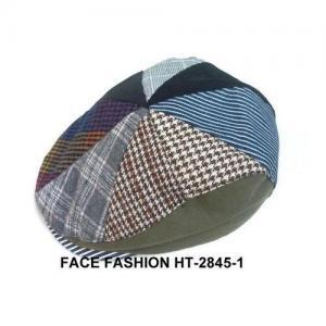 Buy cheap El sombrero plano de los hombres product