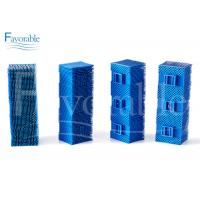 Buy cheap 49442 Nylon Bristles Block Bristle Brushes For Kuris Dark Blue product
