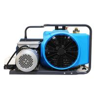 China High pressure air compressor for scuba / paintball /fire breathe on sale