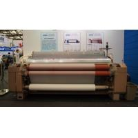 Buy cheap Jw908 Seires Of  Water Jet Loom product