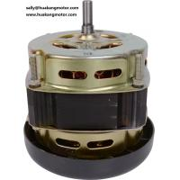 Buy cheap High Quality AC Electric 150W Wet Grinder Motor with Copper Winding HK-058 product