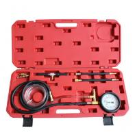 Buy cheap Multi-Port Fuel Injection Pressure Testing Auto Repair Tool product