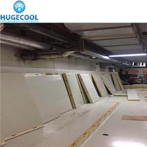 China cold room refrigerator freezer on sale