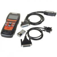 China Airbag Reset tool and Auto Diagnostic Code Reader for Volkswagen vehicles on sale