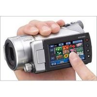 Buy cheap SONY HDR-CX12E product