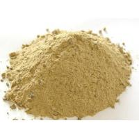 Buy cheap High Temperature High Alumina Refractory Cement  High Wear Resistance Available product