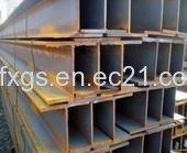 Buy cheap Columna universal con 2000mts a disposición product