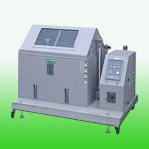 Buy cheap Chambre de jet programmable de sel (HZ-2001A) product