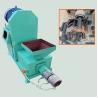 Buy cheap sawdust briquette machine, charcoal briquettes making machine from wholesalers