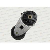 Buy cheap 3936213 Diesel Engine Belt Tensioner for Cummins 6CT High Performance product