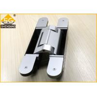 Hidden Bookcase Heavy Duty Door Hinges Concealed Hinges Reliable for sale