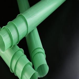 Buy cheap Los protectores plásticos PP de la planta del goteo de la pared anti del gemelo con ISO9001 aprueban product