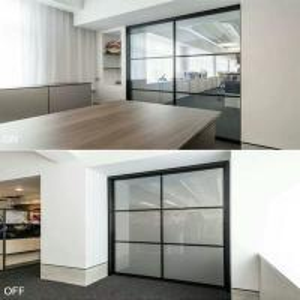 Quality smart tint car windows eb glass for sale