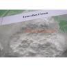 Buy cheap Anti - Estrogen Oral Anabolic Steriod Tamoxifen Citrate Nolvadex White Powder from wholesalers