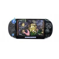 China OEM Digitzer,Touchscreen Assembly For Sony Playstation Vita replacement Parts on sale