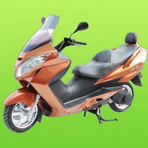 China 260CC wholesale