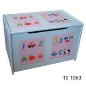 Toys Boxs 4