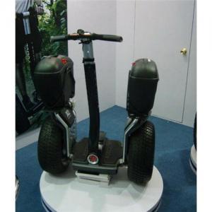 Buy cheap Сегвай кс2, сегвай самокат, сегвай транспортор, с ценой по прейскуранту завода-изготовителя product