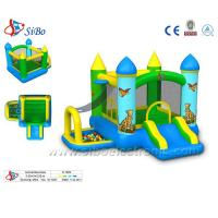 Quality bouncers for rent ,moon bounce rental,bounce house rentals sacramento for sale