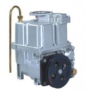 Quality ZYB-50 fuel dispensing pump, petrol pump,diesel pump for sale
