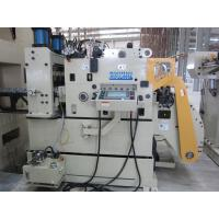 Buy cheap Precision Stamping Roller Coil Feeder Straightener , Coil Handling Equipment product