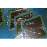 V-quality Rhomboid Repair Patches with CN bonding layer