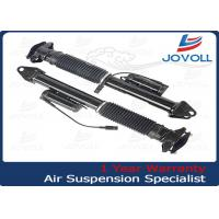 Buy cheap A1663200130 Mercedes W166 Air Suspension Shock Absorbers With ADS Rear Position product