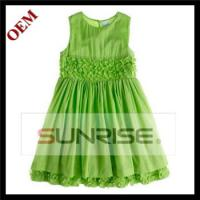 Buy cheap 2013 Fashion girls dress children dress product
