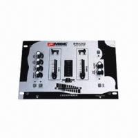 Buy cheap Controller, universal power supply product