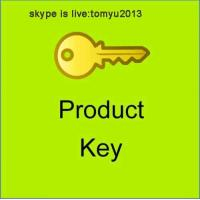 China wholeslae Cheap And Good Quality Windows 10 Professional OEM new Key Code 100% online activation on sale