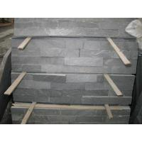 Buy cheap Cultural Slate product