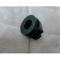 Buy cheap Support,shaft for Fuji 550/570 minilab part no 322D1060207C from wholesalers