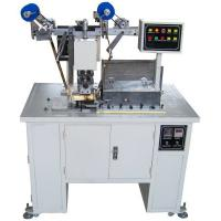 Buy cheap Automatic Hot Stamping Machine For Pens product