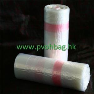 Buy cheap Sac entièrement soluble de blanchisserie pour le contrôle g d'infection product