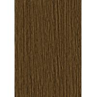 Buy cheap 2mm Highly Flexible PVC Edge Banding Non - Toxic Wood Grain Color And Solid Color product