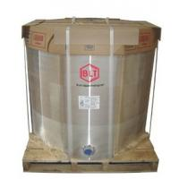 Buy cheap IBC (el tanque de la tonelada) product