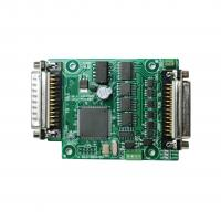 Buy cheap Ipg Laser Controller Board Connect Dlc For Ipg E Type Laser Source Convert product