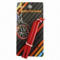 Buy cheap Tire Levers, Suitable for Bicycle Travel product