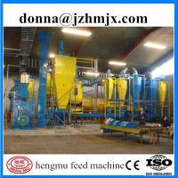 China China manufacture CE certificate wood pellet line/wood pellet mill for sale on sale