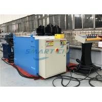 Buy cheap Small Volume Profile Bending Machine High Strength With Pre - Bending Function product