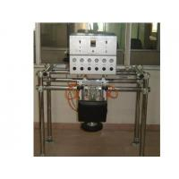 Buy cheap The chair seat back testing machine   Furniture testing instrument product