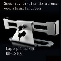 Buy cheap COMER shop security Laptop notebook Lock anti-theft for retail stores product