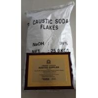 Buy cheap low price high purity caustic soda flakes product