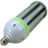 China LED corn lamp samsung chip , 140lm/W led corn light 180 degree beam from chinese supplier wholesale