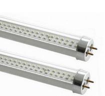 led tube t8 led fluorescent led lamp 60cm 90cm 120cm. Black Bedroom Furniture Sets. Home Design Ideas