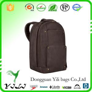 Buy cheap Le nylon pliable de prix concurrentiel attache le sac à dos product
