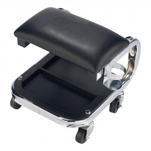 Buy cheap Tool Tray Mechanics 400lbs Automotive Creeper Seat product