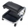 Buy cheap Tool Tray Mechanics 400lbs Automotive Creeper Seat from wholesalers